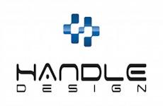 handledesign-footer