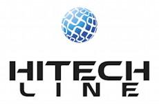hitechline-footer