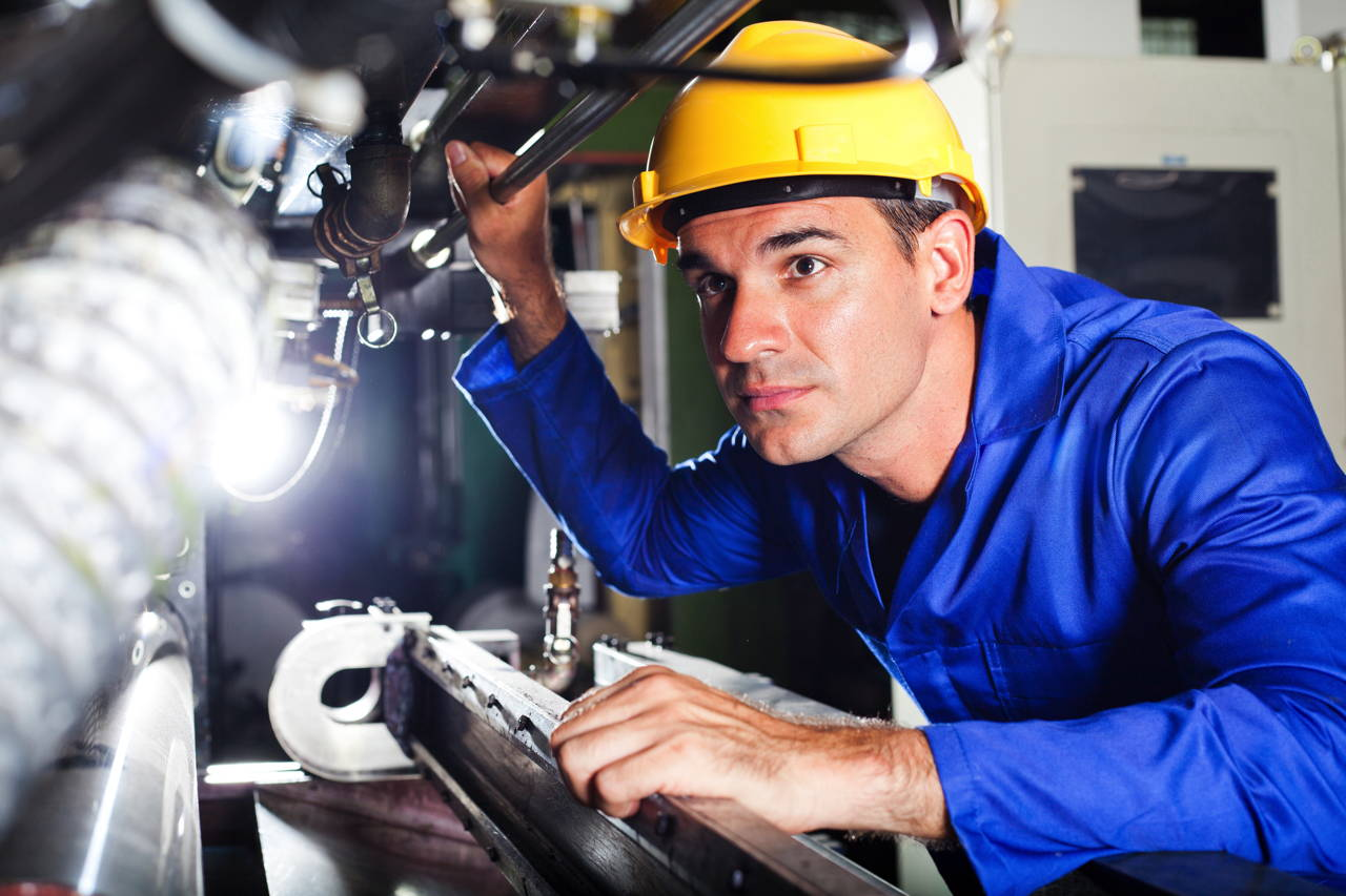 cscom-pressofusione-arredamento-abbigliamento-industria-cscom-pressofusione-arredamento-abbigliamento-industria-cscom-slider-41